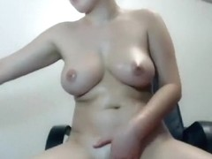 nikysquirt secret record on 01/23/15 23:06 from chaturbate