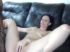 fairskinbeauty private video on 06/30/15 07:44 from Chaturbate