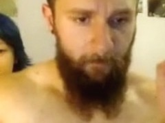 inkedolympians private video on 06/29/15 05:25 from Chaturbate