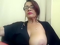 jennihot dilettante episode on 1/29/15 22:33 from chaturbate