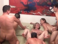 swingersex on web camera 19th of january