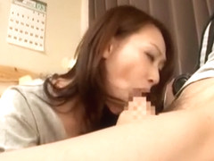Hottest Japanese model Yayoi Yanagida in Crazy POV, Big Tits JAV movie