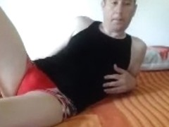 bamby95 private video on 06/14/15 10:45 from Chaturbate