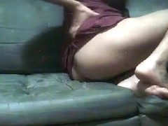 neatfire amateur video 07/18/2015 from cam4