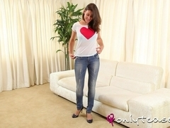 OnlyTease Video: Ulrika