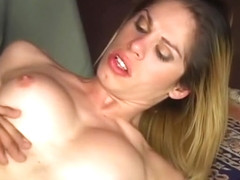 Exotic Amateur Shemale clip with Fetish, Blowjob scenes