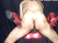 Passive Wife Getting Pumped, Pounded, And Creampied VOL11