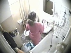 real-spycam-video-roomate-shower-masturbation