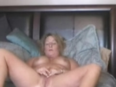 Mother I'd Like To Fuck on cam