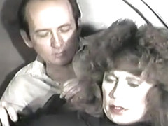 Incredible retro sex clip from the Golden Epoch