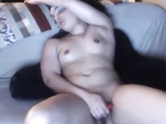 sexypuertoricann amateur record on 06/05/15 10:19 from Chaturbate
