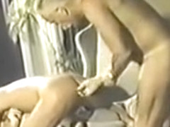Homosexual Mature Dudes - - Oh Dad two