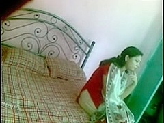 Bangla desi  Dhaka University mystic Scandal by stupid boys