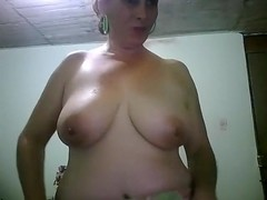 maturelatingirl secret movie scene 07/02/2015 from chaturbate