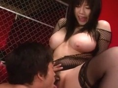 Azusa Nagasawa Uncensored Hardcore Video
