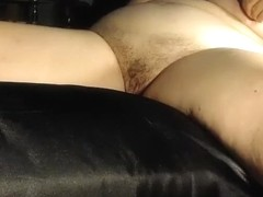 suzyq369 dilettante record on 07/12/15 03:41 from chaturbate