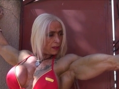 Apologise, but, hot milf workout fuck 3592
