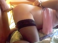 Horny shemale clip with Guy Fucks, Amateur scenes