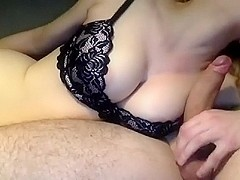 blondyangel555 intimate record on 1/27/15 20:40 from chaturbate