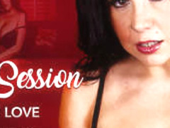 Private Session featuring Sheridan Love - NaughtyAmericaVR