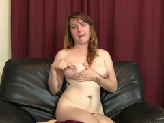 Best pornstar in Incredible Casting, Hairy xxx video