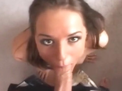 Tori Black, tribute for a real porn queen