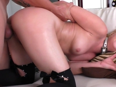 Incredible pornstars Bradley Remington, Kota Sky in Best Dildos/Toys, Anal xxx scene