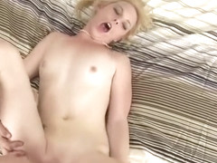 not absolutely blue titty babe trying blue dildo authoritative point view, tempting