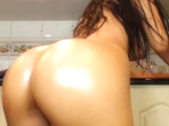Hot Big Juicy Milf Ass In Your Face TakeAction