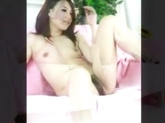 Taiwan fair-skinned model Vanessa (Vanessa) chan naked image dripped!