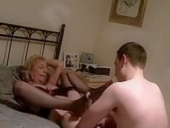 British sex meet