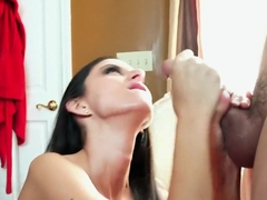 Incredible pornstar Zoey Monroe in exotic hardcore, blowjob adult video