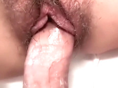 Japanese Creampie Compilation 01