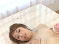 Best pornstar Saki Asaoka in Crazy Japanese, Anal adult video