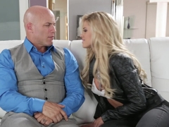 Jessa Rhodes In A Wife For A Wife Part Two