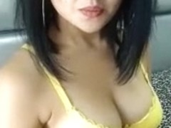 cutieasol amateur record on 07/08/15 10:08 from Chaturbate