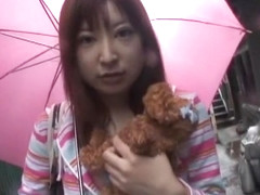 Best Japanese whore Runna Sakai in Horny Close-up, Dildos/Toys JAV movie