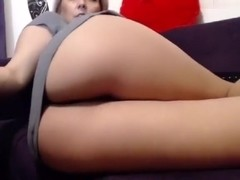 allesya23 secret episode on 1/27/15 22:26 from chaturbate