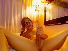 sofiastar secret clip on 06/15/2015 from chaturbate