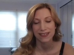 wynfreya intimate record on 1/31/15 16:56 from chaturbate