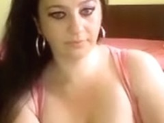 onecoupleshow secret clip on 07/02/15 14:38 from Chaturbate