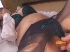 Exotic Japanese whore Hana Nonoka in Incredible Big Tits, Ass JAV scene