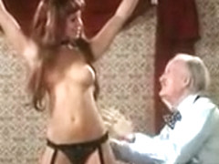 sex comedy funny german vintage 17