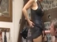 cuckoldress 16