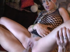 Incredible pornstar in Hottest Latina, Emo xxx video