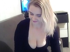 fuckable hot intimate episode on 01/21/15 20:20 from chaturbate