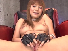 Exotic pornstar Kokoa Ayane in Fabulous Japanese porn video